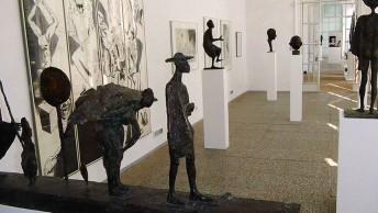 AusstellungJastram