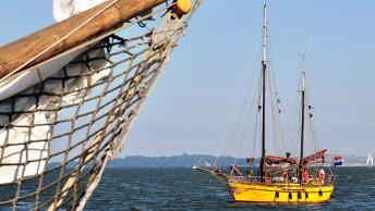 SailSassnitz