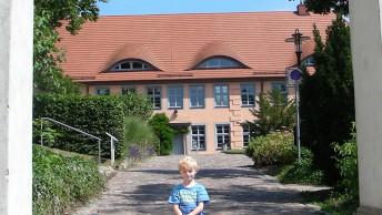 StadtmuseumBergen