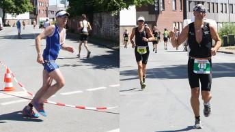 Athleten1