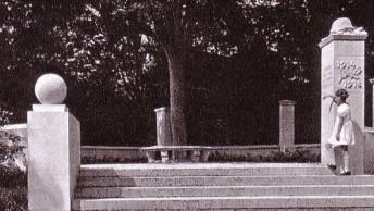 Denkmal-Archiv-Uwe-Hinz