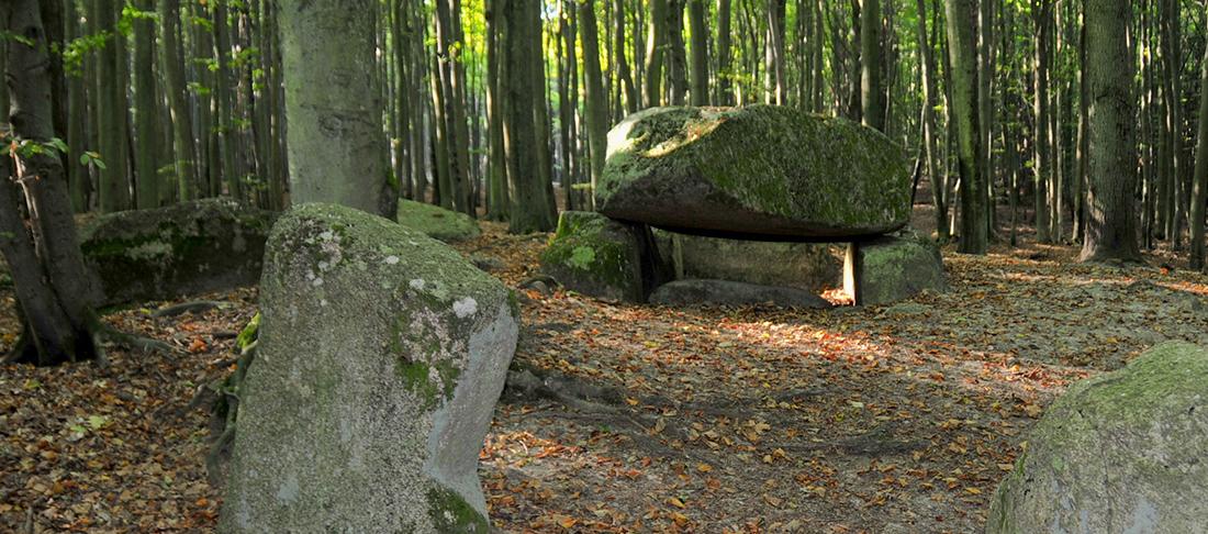 Steingrab
