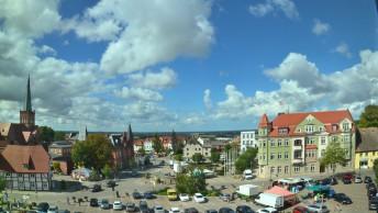 hv Bergen