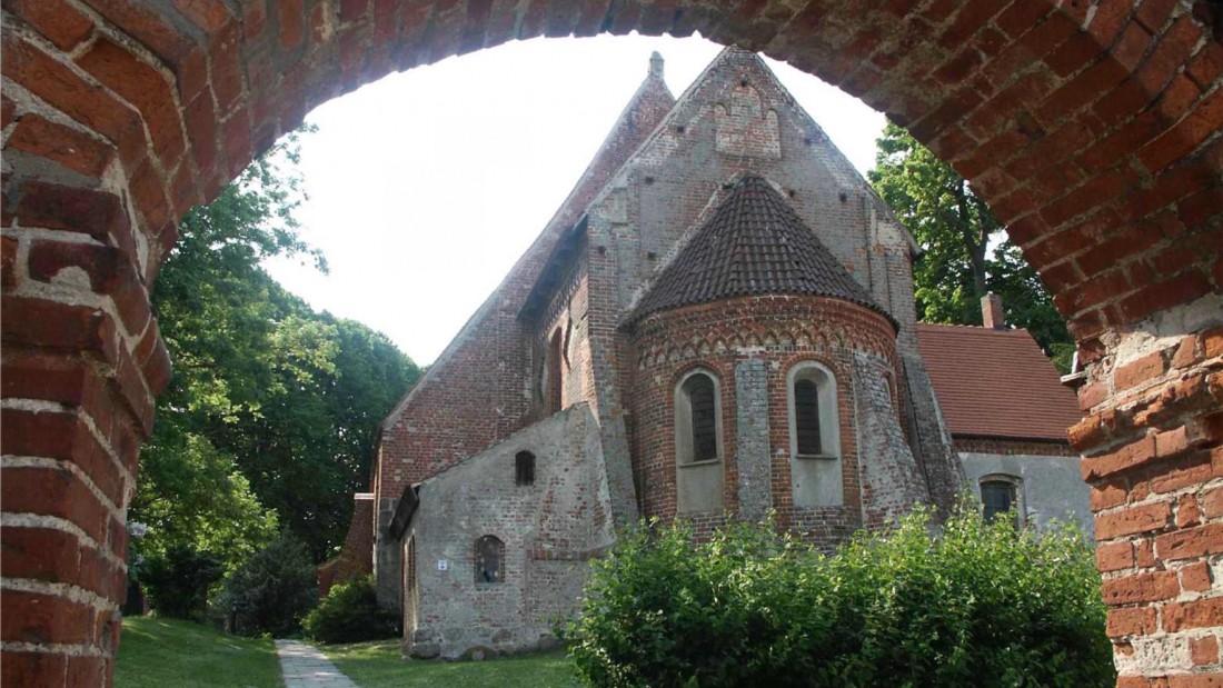 kirche_altenkirchen_foto_DL