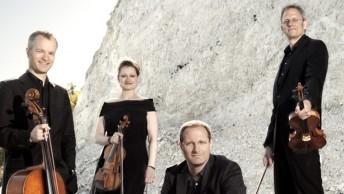 Insel_Ruegen_Festspielfruehling_Faure_Quartett