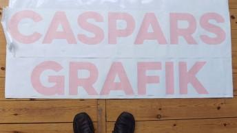 Insel_Ruegen_Orangerie_Putbus_Caspars_Grafik3