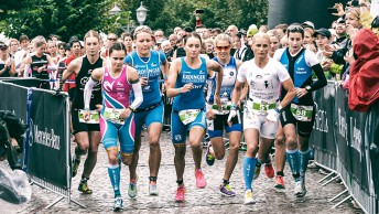 Insel_Ruegen_Sportevent_Ironman