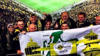 Insel_Ruegen_BVB_Fanclub