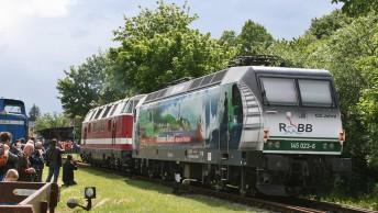 Insel_Ruegen_Bahnhofsfest_Ruegensche_Kleinbahn