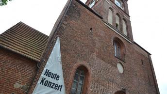 Insel_Ruegen_Kirchenkonzerte