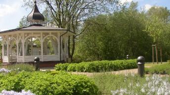 Insel_Ruegen_Park_der_Sinne_Schmachter_See