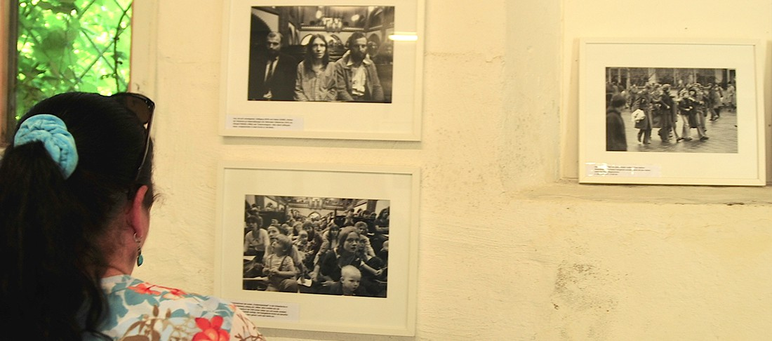 Fotoausstellung-Prora-Zentrum-Insel-Ruegen