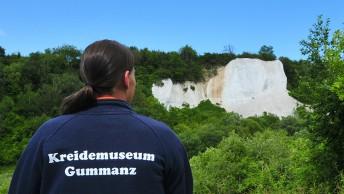 Kreidemuseum-Gummanz-Insel-Ruegen