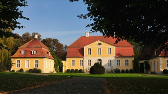 Gutshaus-Kartzitz-Insel-Ruegen