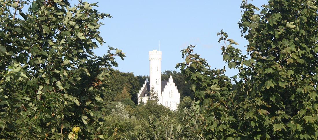 Lietzow-auf-Ruegen-Idylle-Lichtenstein