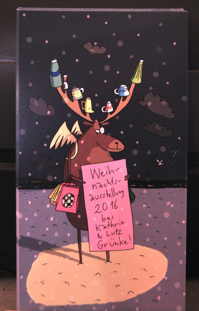 hv-ein-beck-cartoon