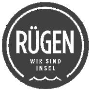 Insel Rügen | Das Online-Magazin der Insel Rügen.