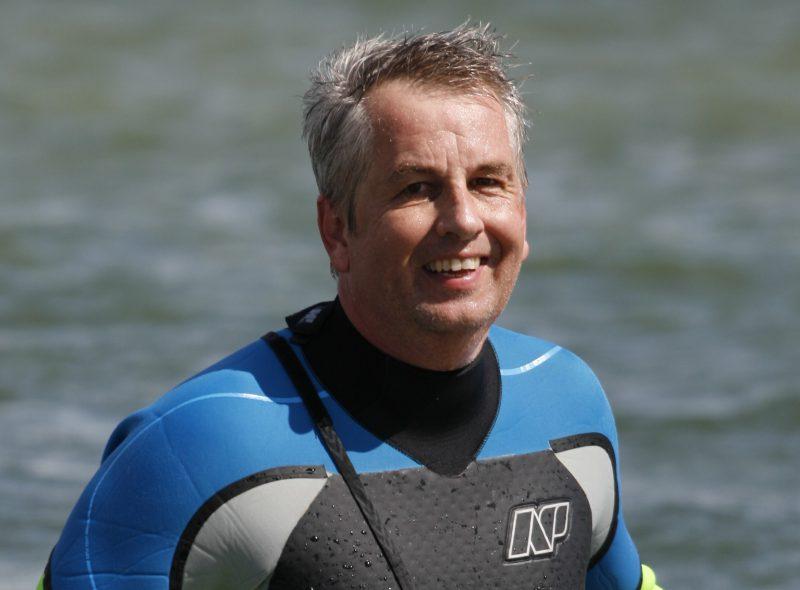 """""""Rügen bietet große Vielfalt"""" – Ein Vollblut-Surfer im Interview"""
