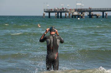 Das kleine 1 x 1 des Triathlons (Teil 1)