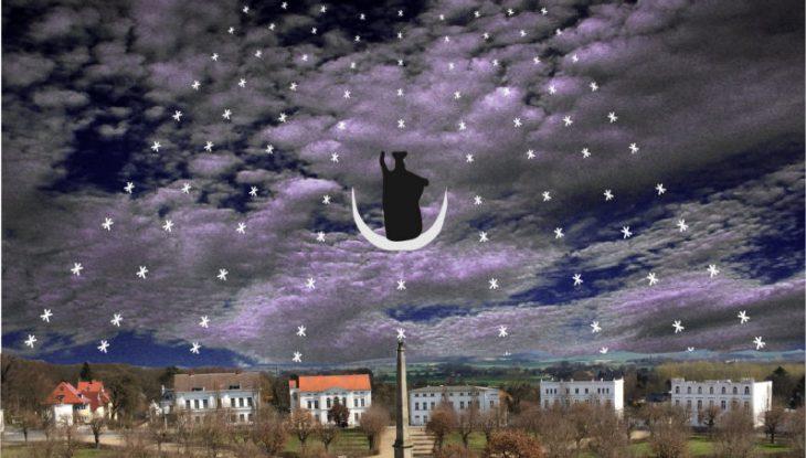 Wanderung durch die geheimnisvolle Symbolik der Stadt Putbus – Auf den Spuren der Zauberflöte
