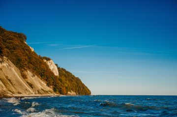 7 Dinge, die man unbedingt im November auf Rügen tun sollte