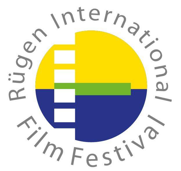 Rügen International Film Festival