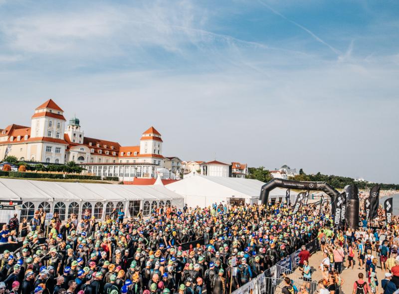 Veranstaltungshöhepunkte 2018