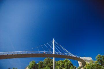 Urlaubsplanung 2020: Brückentage nutzen