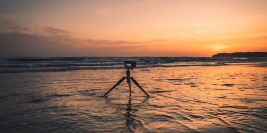 Inselwelten hautnah: Dokus über Rügen